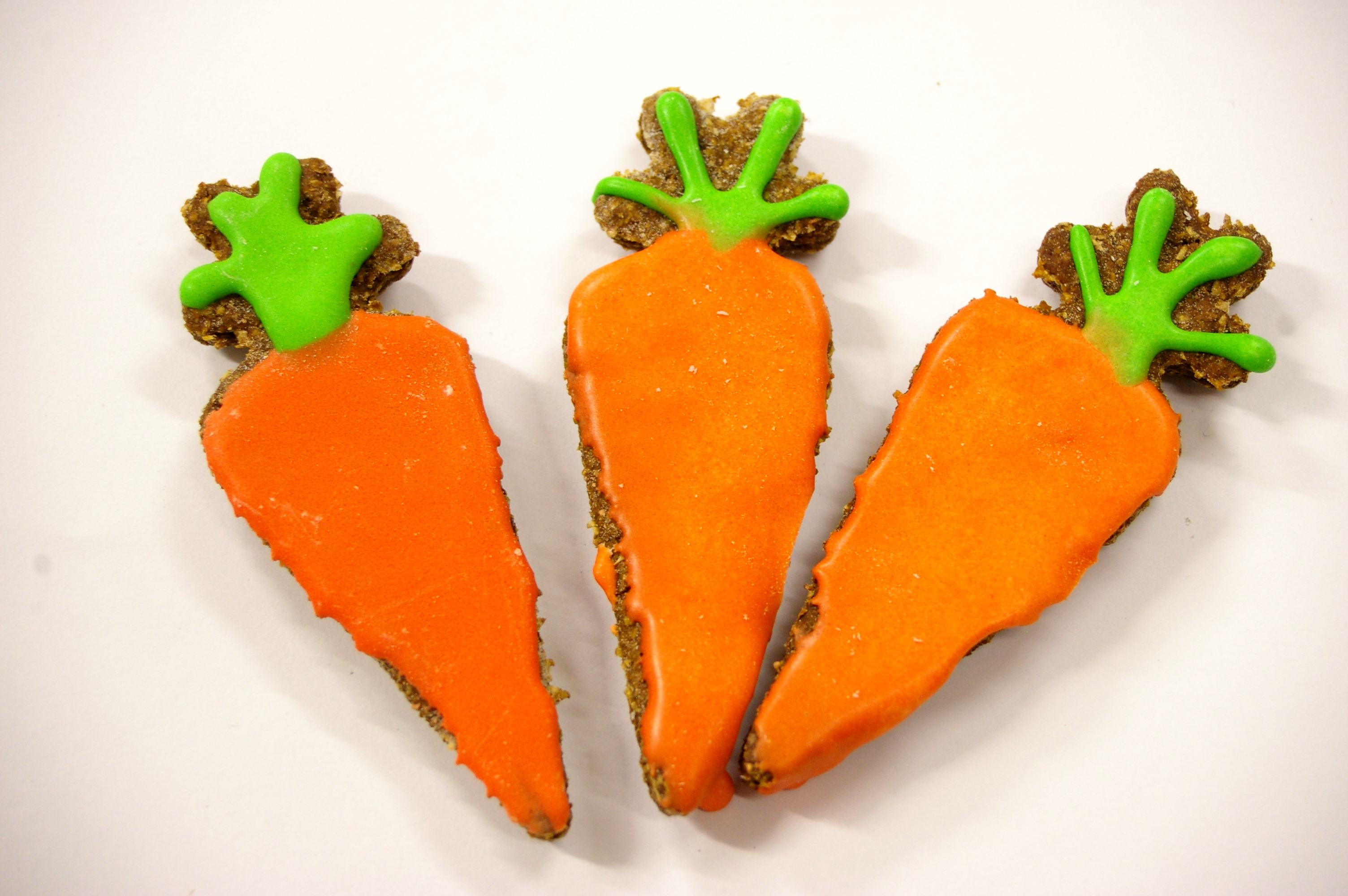 Carrot-Horse-Cookie-Horse-Treats-Molasses