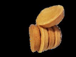 Chicken_Meringues_Dog_Treat_Cookies