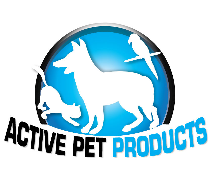 Active Pet Products