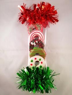 Huds_and_Toke_Large_Christmas_Doggy_Cracker_with_Christmas_Doggy_Donut_Dog_Treats