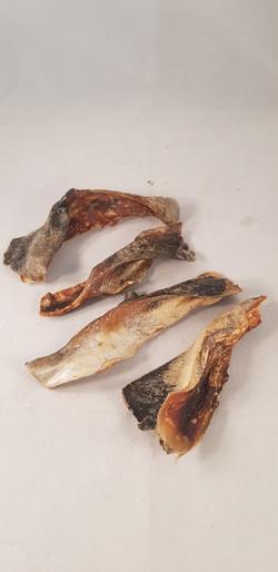 Mackerel_Fish_Tails_Dog_Treats