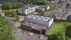 Thanet School-B_07-01___google maps edit