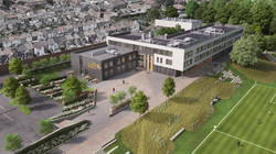 Thanet School-B_08-01___google maps edit