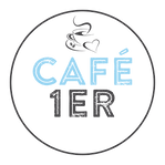 Logo%20JPEG%20CMYK_edited.png