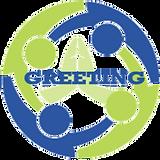 Greeting_edited.png