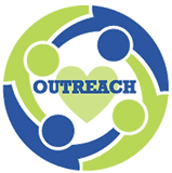 Outreach_edited.png