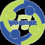 Team-Logos-Worship.png