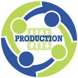 Production-Logo_edited.png