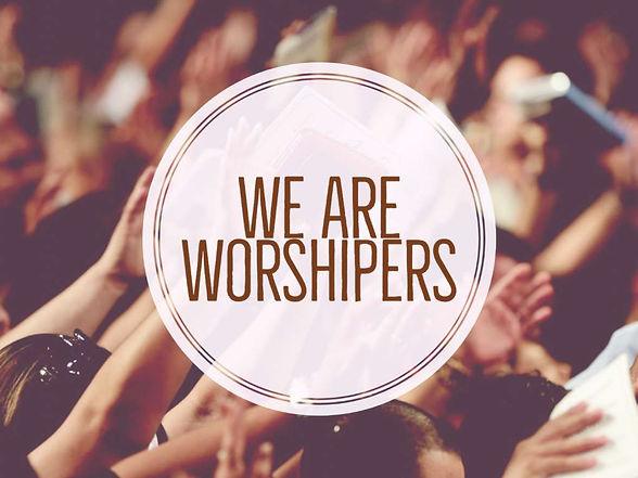 1worship.jpg