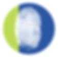 Fingerprint-Web-logo.png