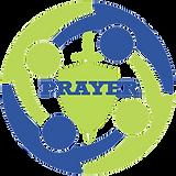 Prayer%20Team_edited.png
