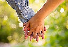 1marriage.jpg