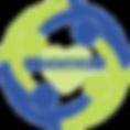 Team-Logos-Community.png