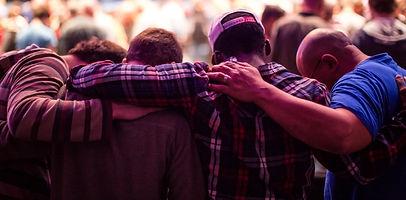 men+praying.jpg