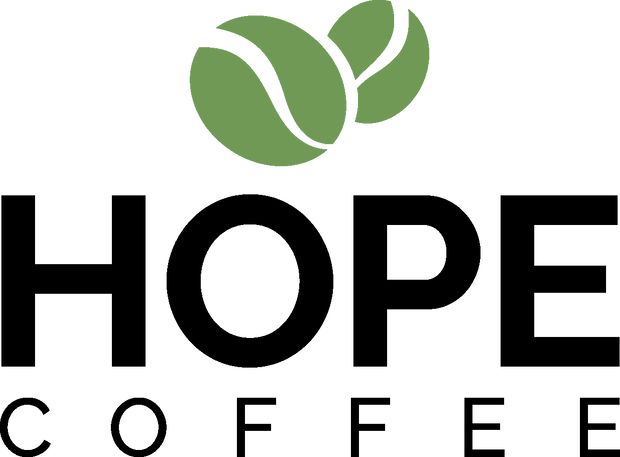 Hope_Logo_Stacked_K_Greanbean.png
