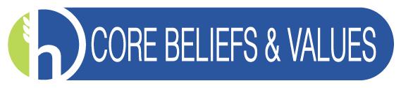 Core-Beliefs-1.png
