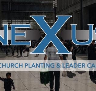 nexus2_edited_edited.jpg