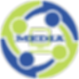 Team-Logos-Media.png