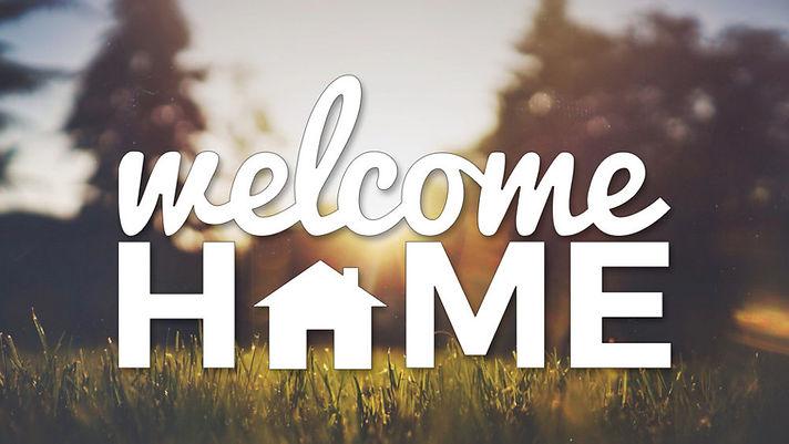 01Welcome-Home.jpg