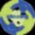 Team-Logos-Children.png
