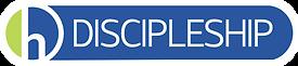 Discipleship1.png