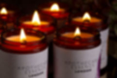 APO_candles_sprays_generic-6.jpg