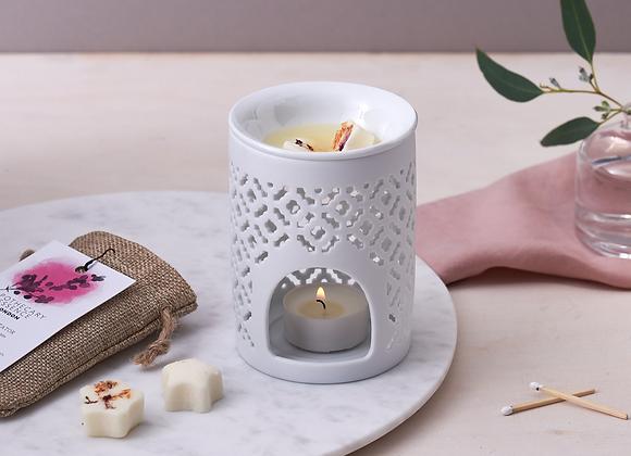 Aromatherapy Wax Melt Gift Set
