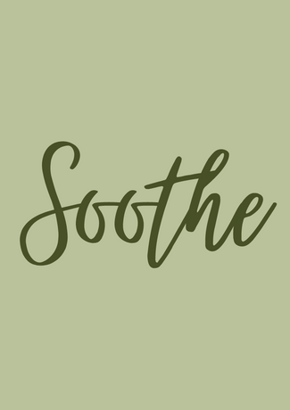 Soothe.png
