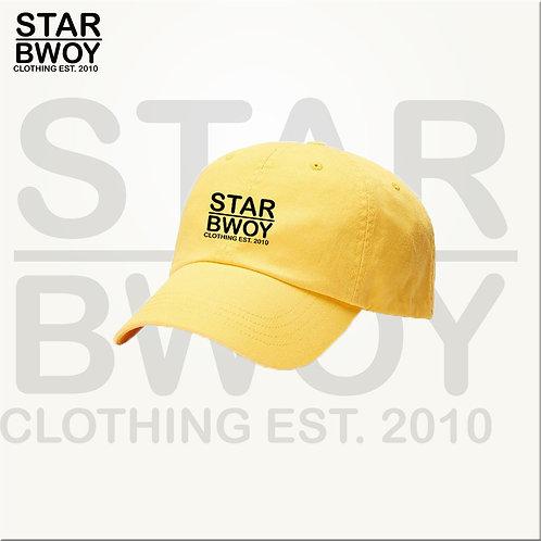 Star Bwoy Polo