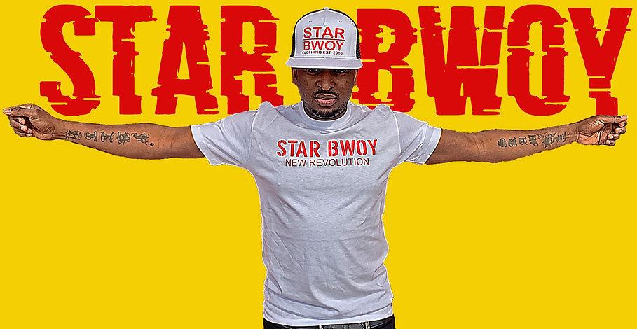 star bwoy banner.jpg