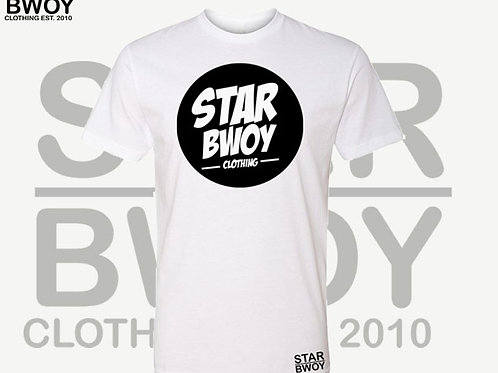 Star Bwoy Clothing