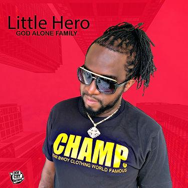 Little Hero Poster.jpg