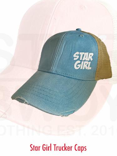 star girl trucker cap1.jpg
