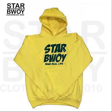 star bwoy hoodies 2.jpg