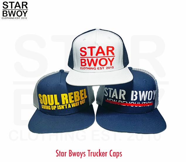 Star Bwoy Trucker sbc.jpg