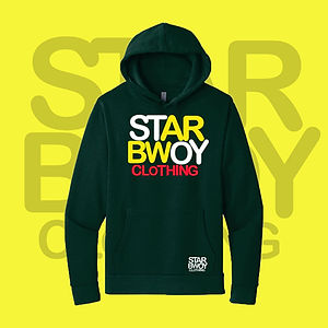 STAR BWOY CLOTHING POSTER 01.jpg