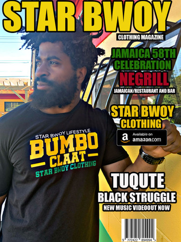 Star Bwoy Magazine.jpg