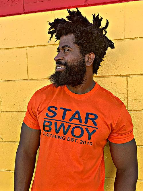 Star Bwoy Original