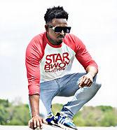 DJ VIRUS STAR BWOY 5.JPG