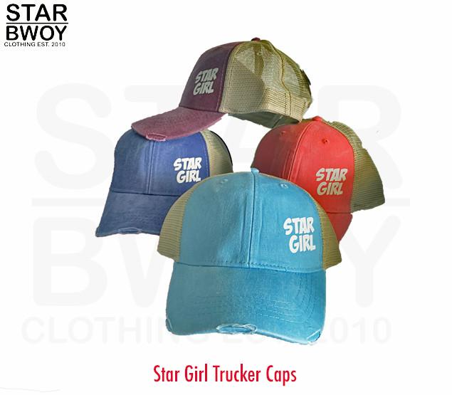 STAR GIRL TRUCKER CAPS.jpg
