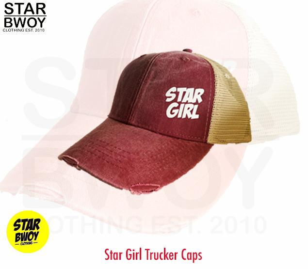 star girl cap3.jpg