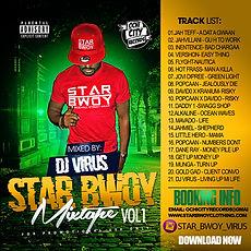STAR BWOY MIXTAPE VOL 1.jpg