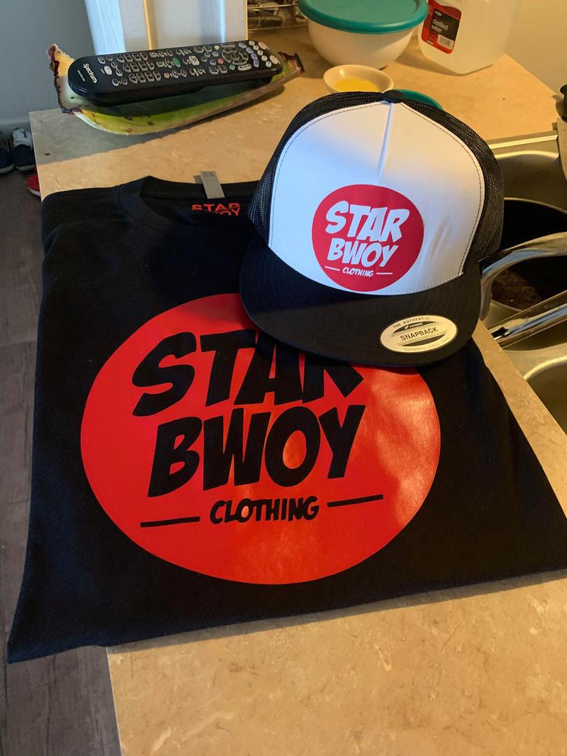 STAR BWOY CLOTHING 10.jpg
