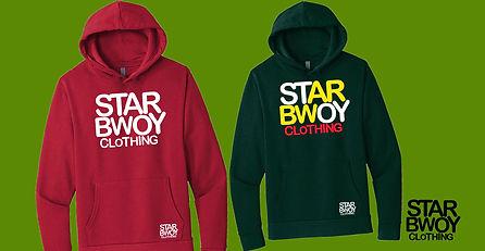STAR BWOY 2.jpg