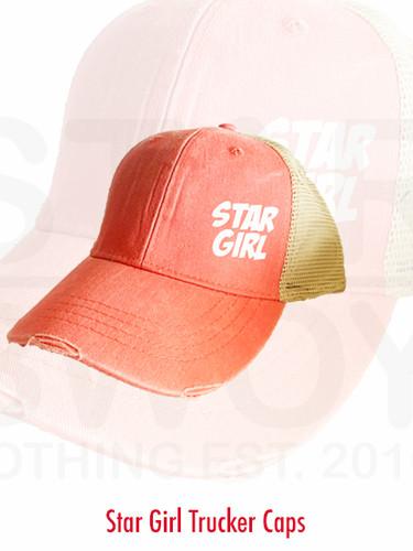 Star Girls Caps.jpg