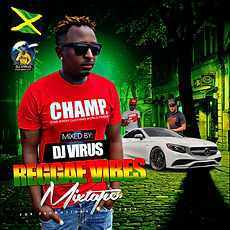 DJ VIRUS STAR.jpg