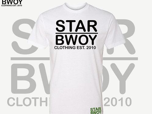STAR BWOY ORG