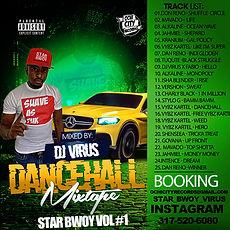 DANCEHALL MUSIC STAR BWOY.jpg