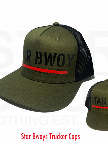 Star Bwoys Trucker Caps.jpg