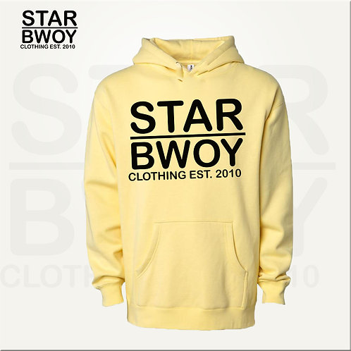 Star Bwoy Clothing original  Y